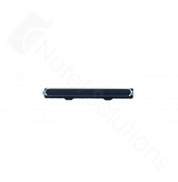 Genuine Nokia 3 Blue Volume Key - MENE102506A