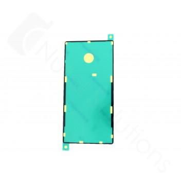 Genuine Nokia 3 Battery Cover Adhesive - MENE184001A