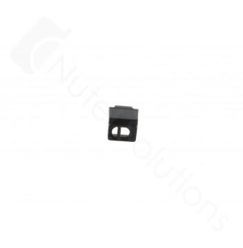 Genuine Nokia 8.1 Rubber Proximity Sensor - MEPNX36003A