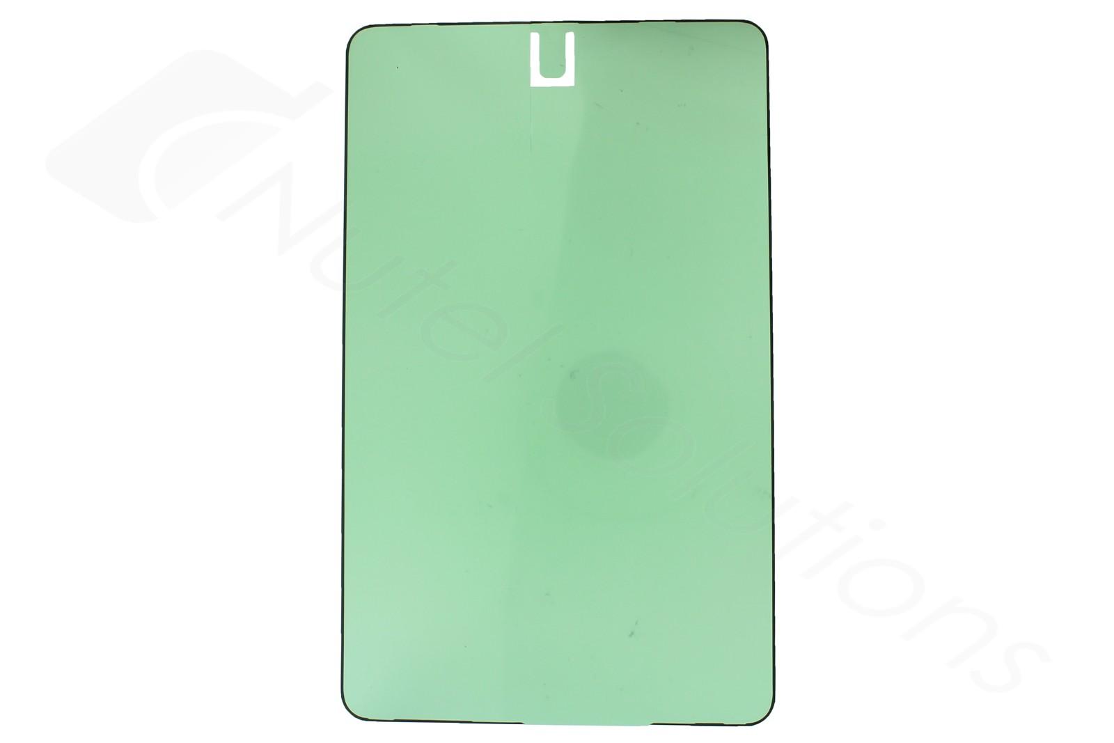 Genuine Samsung Galaxy Tab E 9 6 T560 T561 Battery Cover Adhesive