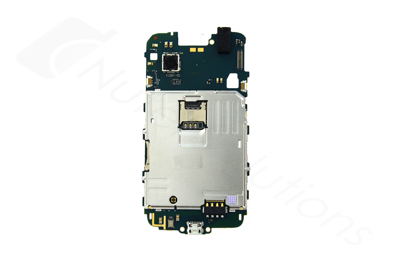 Samsung Galaxy Young 2 G130 Motherboard - GH82-08645A