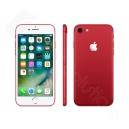 Apple iPhone 7 A1778 128GB (PRODUCT) RED Free / Unlocked Mobile Phone - B-Grade