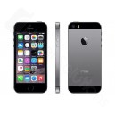 Apple iPhone 5S A1457 32GB Space Grey Sim Free / Unlocked Mobile Phone - B-Grade