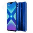 Honor 8X JSN-L21 64GB Blue Sim Free / Unlocked Mobile Phone - A-Grade