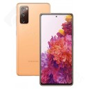 Samsung Galaxy S20 FE SM-G780 128GB Cloud Orange Sim Free / Unlocked Mobile Phone - A-Grade