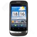 Huawei Ideos X3 512mb Sim Free / Unlocked Mobile Phone - Black - A-Grade - EU