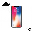 Apple iPhone X 64GB Space Grey Sim Free / Unlocked Mobile Phone - B-Grade