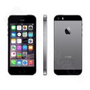 Apple iPhone 5S 16GB Grey Sim Free / Unlocked Mobile Phone - A-Grade
