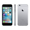 Apple iPhone 6S 64GB Space Grey Sim Free / Unlocked Mobile Phone - B-Grade