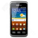 Samsung S5690 Galaxy Xcover Grey Sim Free / Unlocked Mobile Phone - A-Grade
