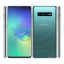Samsung Galaxy S10 128GB Green Sim Free / Unlocked Mobile Phone - A-Grade