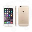 Apple iPhone 6 A1586 64GB Gold Sim Free / Unlocked Mobile Phone - C-Grade