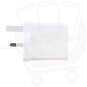 Official OnePlus 7 Pro, 7T Pro UK Charging Adapter - 1091100088