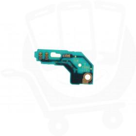 Genuine Sony D6502, D6503 Xperia Z2 Orange PBA Antenna - 1281-6431