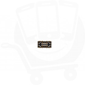 Official Huawei P30, P30 Pro FPC Board Connector - 14241048