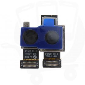 Genuine Nokia 8.1 12 / 13MPixel Dual Rear Camera - 20PNX0W0003