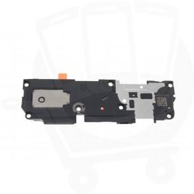 Genuine Huawei P20 Lite Loudspeaker - 22020303