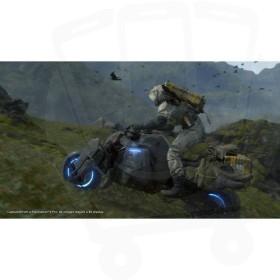 Death Stranding Sony PlayStation 4 Game