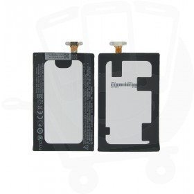 Genuine HTC 35H00199-00M Battery - 8X