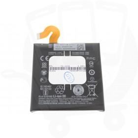 Genuine HTC U12+ 3420mAh Battery - 35H00278-00M