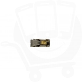 Genuine Samsung Galaxy A6, A6+, S9, S9+ Connector Terminal - 3712-001626