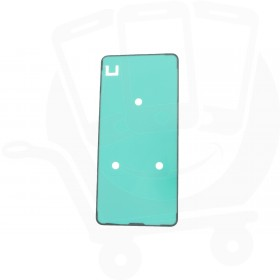 Genuine Google Pixel 2 Front LCD Screen Adhesive to attach to Rear - 76H0E058-00M