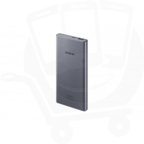 Official Samsung 10,000 mAh Power Bank - EB-P3300