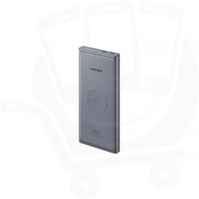 Official Samsung 10,000 mAh Inductive Power Bank - EB-U3300