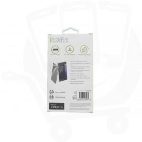 Sony RoXfit Xperia™ XZ Ultra Slim Soft Shell Case - PRO3169C