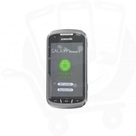 Samsung Galaxy S7710 XCover 2 Grey Sim Free Mobile Phone - A-Grade