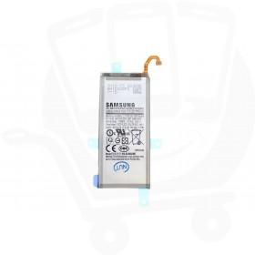 Official Samsung Galaxy J6 2018 J600 3000mAh Battery - GH82-16865A