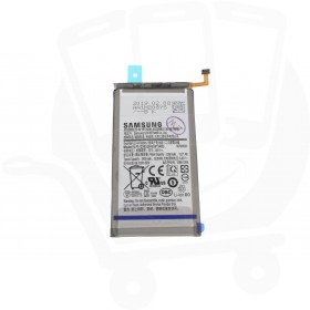 Official Samsung Galaxy S10 G973 3,400mAh Battery - GH82-18826A