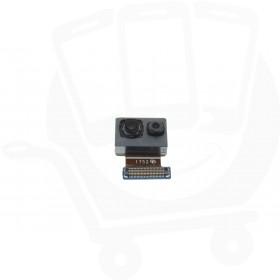 Genuine Samsung Galaxy S9 SM-G960 8MPixel Front Camera Module - GH96-11516A
