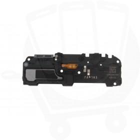 Genuine Samsung Galaxy S20 SM-G980, S20 5G SM-G981 Type C Charging Port Flex / Board - GH96-13080A