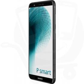 Huawei P Smart Sim Free / Unlocked Mobile Phone - Black