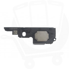 Genuine Nokia 8.1 Speaker Module - S0S1115H010