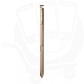 Official Samsung Galaxy Note 8 Gold Stylus S Pen - EJ-PN950BFEGWW