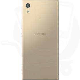 Sony Xperia™ XA1 Sim Free / Unlocked Mobile Phone - Gold