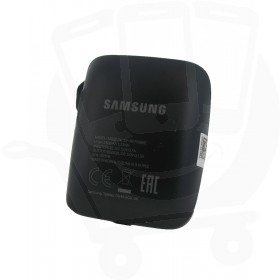 Genuine Samsung Galaxy Gear S SM-R750 Black Charging Dock - GH98-34758A