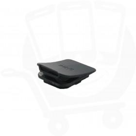 Genuine Samsung Galaxy Gear S SM-R750 Black Sim Card Cover - GH98-35066A