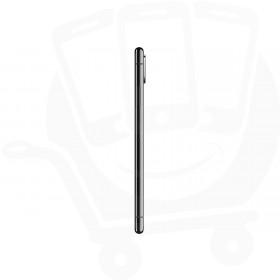Apple iPhone XS Max 512GB Sim Free / Unlocked Mobile Phone - Space Grey
