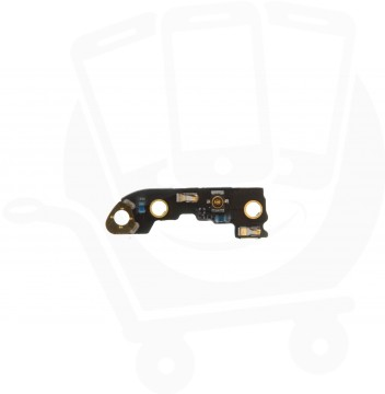 Official OnePlus 7T Antenna Board(7) - 1041100068