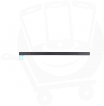 Official OnePlus 7T Battery Side Foam - 1101100418