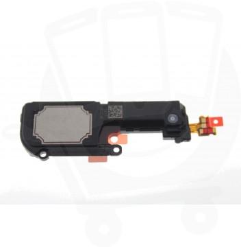 Genuine Huawei P20 Pro Loudspeaker - 22020300