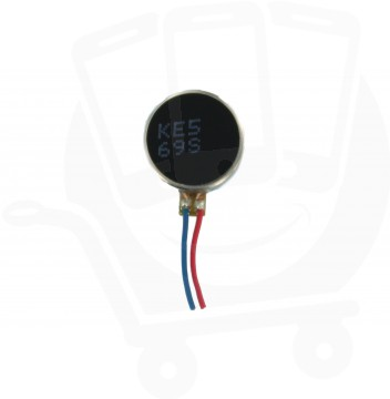 Genuine HTC One A9s, Desire 650 Vibrator - 36H01976-00M