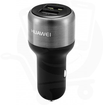 Official Huawei AP31 QuickCharge™ Car Charger