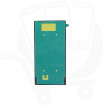 Genuine Sony D2303, D2305, D2306 Xperia M2 Battery Cover Adhesive - 306QVY5219W