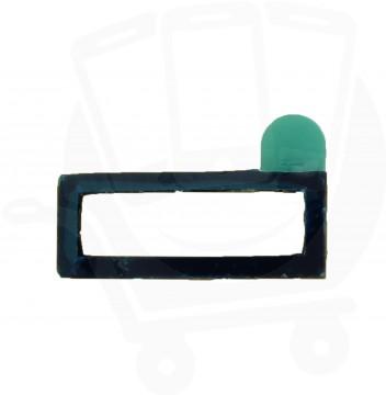 Genuine Sony Xperia XA F3111, F3112- Rubber Sub PBA BTB Connector - 302AVY3607W