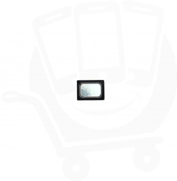 Genuine HTC Desire 620, Desire 620 Dual Sim Loudspeaker - 36H01990-00M