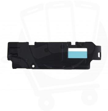 Genuine HTC Desire 530, Desire 650 Bottom Speaker Holder - 74H03165-00M
